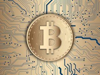 Cryptocurrency-dan istifadə etməklə online casino oyunları oynaya bilərmi?