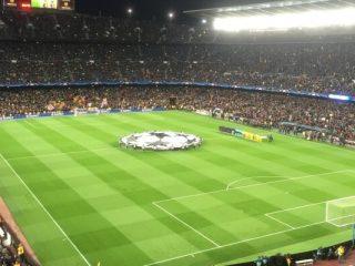 ヨーロッパ最大のクラブは本当に彼らが持っているファンに値するのですか?
