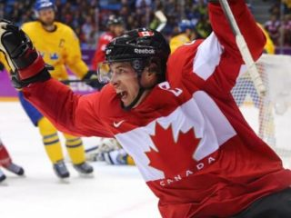 Các môn thể thao hàng đầu được chơi nhiều nhất làm cho Canada tự hào