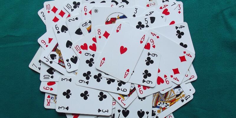 онлайн казино бейне қалай жеңуге болады