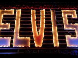 Casino ve Kumar Şarkıları - En Çok Tıklananlar (Part 1)