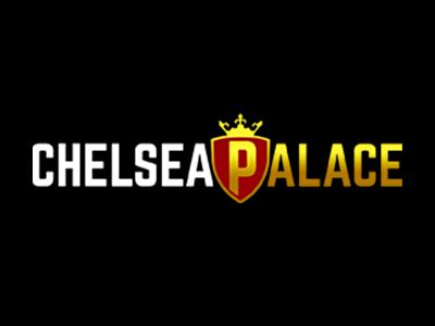 Chelsea Palace Casino screenshot