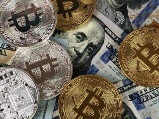 Kripto-Ticaret Kumar Gibi midir?