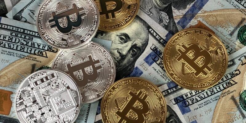 Czy Crypto-trading lubi hazard?