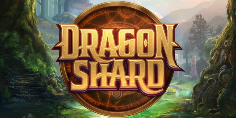 Kraften til Dragon Shard