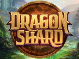 Dragon Shard üçün Play edin