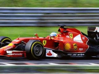 Кто одержит победу в 2019 Formula One?