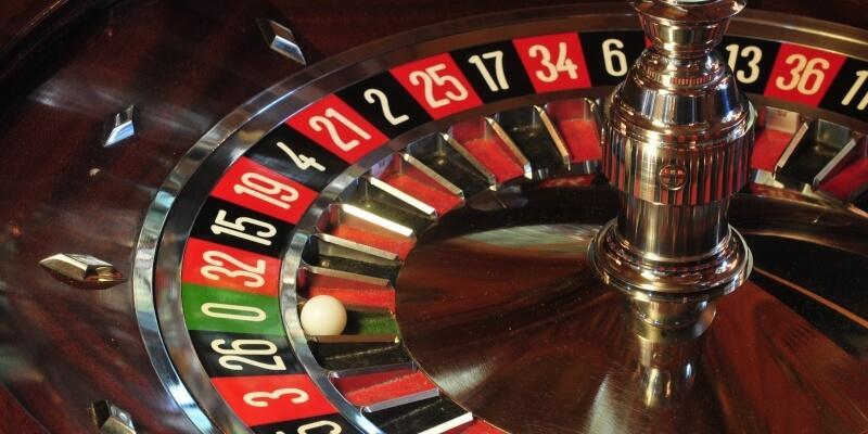 Miten valita parhaat online-kasinot Kanadassa
