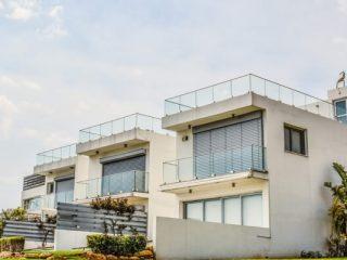 Jak změní životní styl změny na trhu s nemovitostmi budoucnosti?