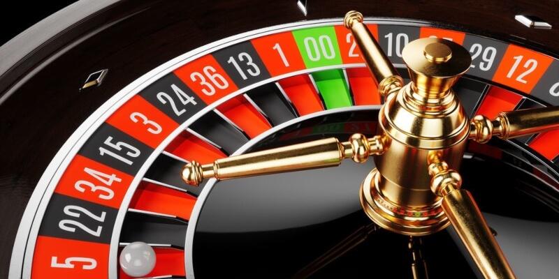 Menos ou muitos números são a melhor estratégia de roleta online?