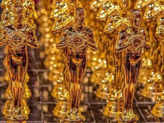 Ваш путеводитель по ставкам на Оскар победителей 2019