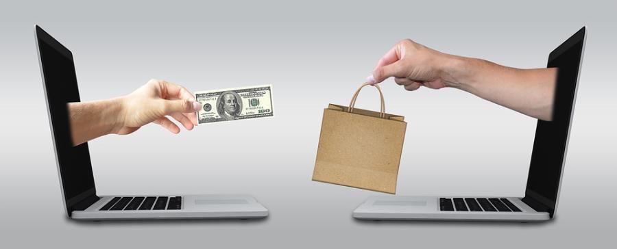 Metody płatności dzisiaj i jutro