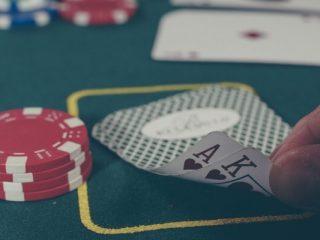Poker ve beyin egzersizinin yararları