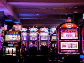 Europas größte Casino-Destinationen