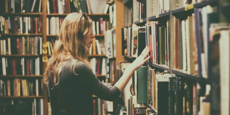 كتب 3 يجب أن تقرأها للحصول على نجاح 2019