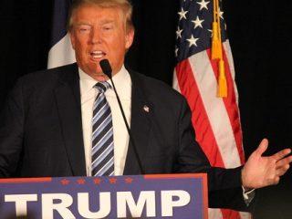 Будет ли Трамп разыгрывать свои карты правильно?