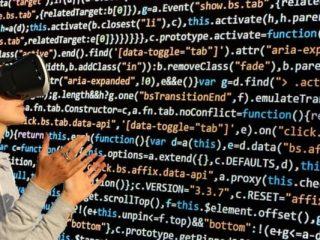 Sanal Gerçeklik Oyun ve Çevrimiçi Slotları Hakkında Daha Fazla Bilgi Edinin