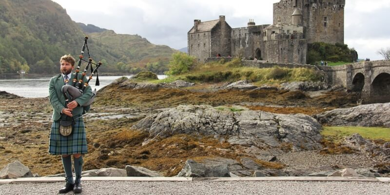 Isle of Man unterstützt Blockchain-Unternehmen
