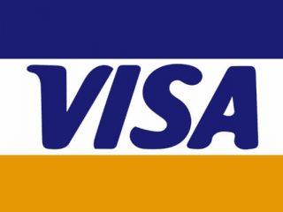 Kanada Online Casinolarında Kullanabileceğiniz Bankacılık Yöntemleri
