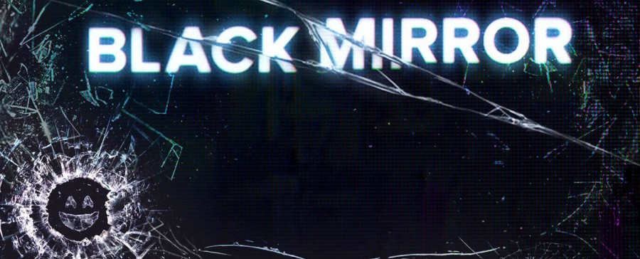 Black Episodes Mirror devenind realitate