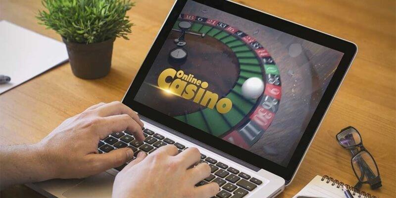 onlayn kazinolarning afzalliklari