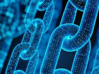 ブロックチェーン技術はオンラインカジノ業界にどのように影響しますか?