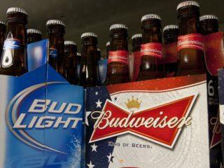 Brand Origins: Budweiser