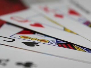 Algunos errores comunes que cometen los principiantes de Blackjack