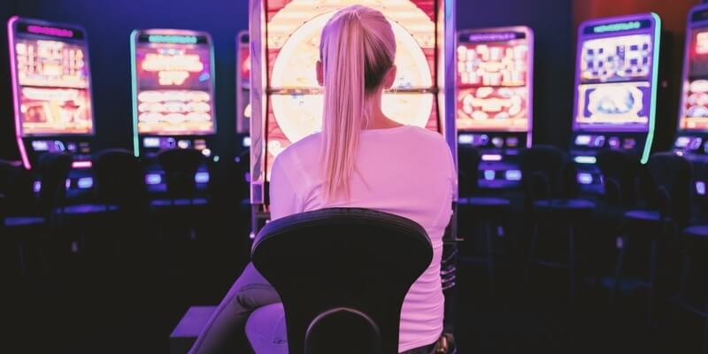 Which Online Pokies Machines Are Actually Paying Out The Most?