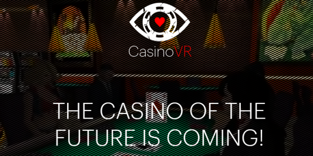 Тіркеу бонустары бар онлайн-казино