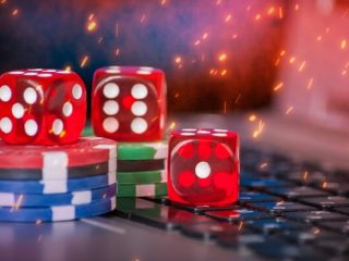 What´s the best online casino in Canada to win money?
