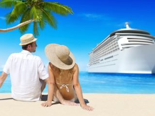 Hit a Casino Cruise this Summer – 5 Reason Why