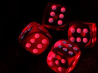 Los mejores teléfonos de juego para ejecutar juegos de casino en línea