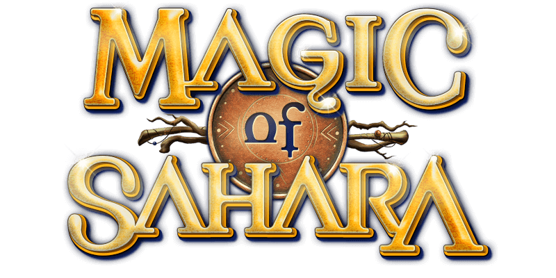 Online Slots i Canada: Utforsk The Fabulous Magic Of Sahara