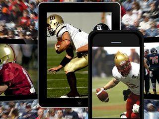 Teknolojinin Spor Üzerindeki Etkisi