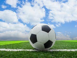Điểm số tặng bóng đá của Gaming Giant với người hâm mộ