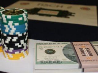 Миллениалы принесут конец азартным играм?
