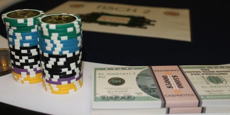 Czy Milenium przyniesie koniec hazardu?