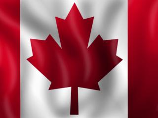 Легально ли онлайн-слоты в Канаде?
