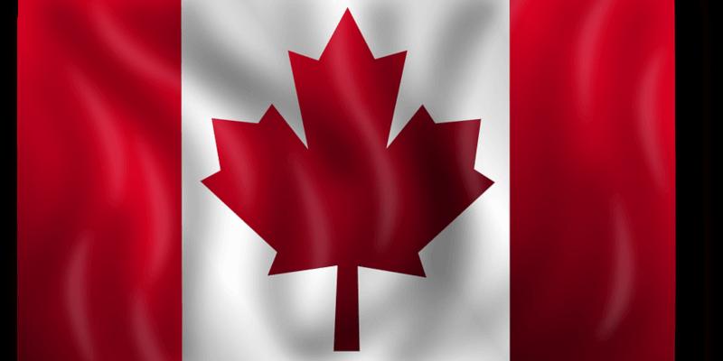 Nyaéta Slot Online Legit Di Kanada?