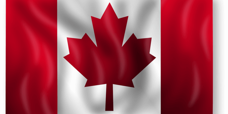 Kanadada Online Yuvalar İzmit mi?