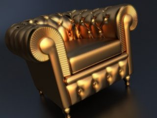Relájate y descansa; Juego de tronos 6 que no vas a creer