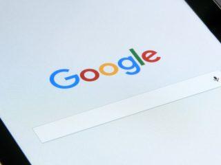 Google Educates  - ローリングスタディ