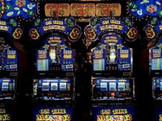 Qual è il vantaggio di House In Online Slot Games?