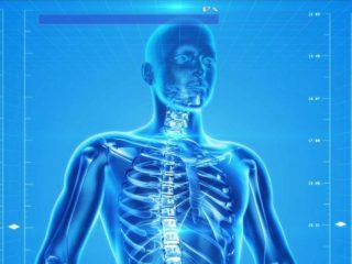 Bir Doktor Bedenlerimizde Yeni Bir Organı Keşfediyor mu?