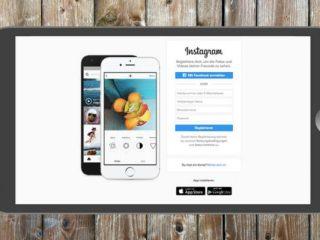 Restaurant Accepts Instagram Likes as Währung