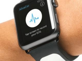 Et ur, der kunne redde dit liv