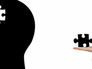Neuromarketing : 두뇌가 구매력을 얻는 방법
