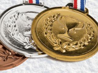 Die Olympischen Spiele und ihre Auswirkungen auf Kanadas Eiskunstläufer