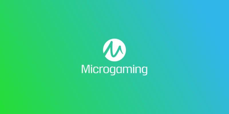 Microgaming Review: Dlaczego dzisiejsze najlepsze automaty online korzystają z tego oprogramowania